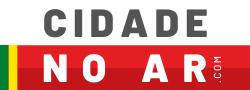 CIDADE NO AR