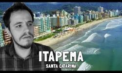 Coisas de Itapema SC