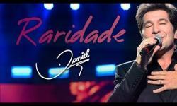 Daniel - Raridade [Clipe Oficial]
