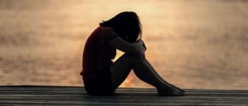 É possível você estar em um relacionamento abusivo e não perceber?