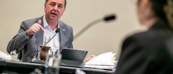 PTB terá o deputado Kennedy Nunes como seu novo afiliado