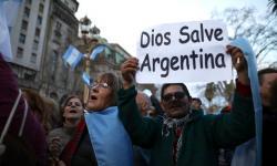 Eita, Argentina!