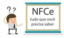 O Que Todos Precisam Saber Sobre NFCe