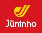 Rede Juninho