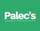 PALECs