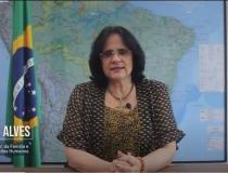 Governo Federal alerta órgãos de proteção sobre violações de direitos durante a pandemia