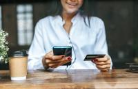 Cartão de crédito fácil de aprovar: Conheça os melhores