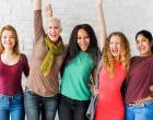 Mulheres batem recordes de participação na política brasileira