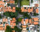 Receita Federal institui o Cadastro Imobiliário Brasileiro – CIB