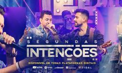Dupla catarinense Téo & Edu lança nova música de trabalho