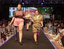 Havan participa do ONDM destacando a Liberdade da moda