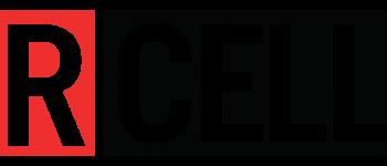 Rcell é a nova distribuidora da Singer no país