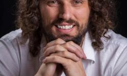 """HOJE2019 Infinity: """"Inspirar as pessoas e transformar suas vidas"""", diz CEO, Alexandre Weimer"""