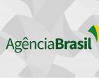 Presidente da Colômbia está no Brasil para visita oficial de dois dias