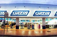 Gazin é eleita uma das dez melhores empresas para trabalhar no Brasil