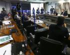 CPI da Pandemia aprova relatório e pede indiciamento de 80 pessoas