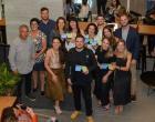 Conheça os vencedores do Prêmio CASACOR SC | Florianópolis 2019