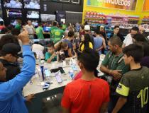 Havan aposta em crescimento de 50% nas vendas da Black Friday