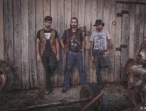 Grande final do Didge Garage Band elege a melhor banda amadora da região neste domingo