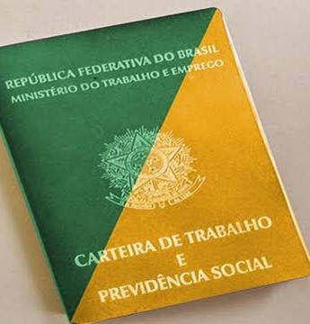 Programa Verde Amarelo facilita contratações de jovens e Governo Federal lança portaria com orientações