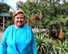 Nota de falecimento: Marlene Werner