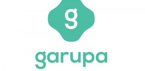 Garupa realizará transporte de servidores estaduais de Santa Catarina