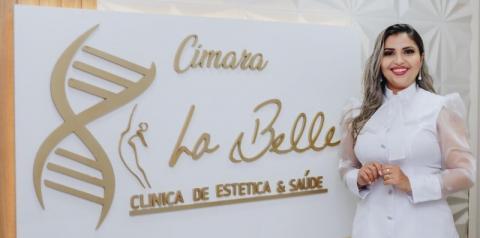 Brasileira revoluciona a forma de tratar melasma e ganha reconhecimento internacional