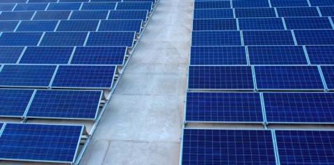 """""""Energia solar deve ser protagonista na renovação da matriz energética brasileira"""", diz especialista"""