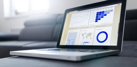 O Sistema Contábil Autônomo e 100% WEB: OneFlow foi lançado nesta quinta-feira