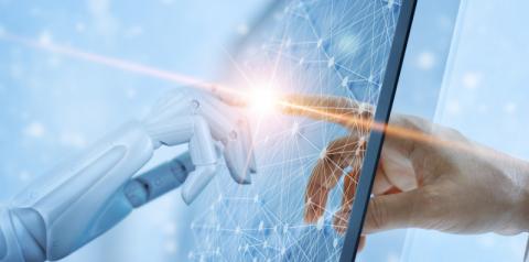 Conheça a inteligência artificial e saiba como ela afeta o seu dia a dia