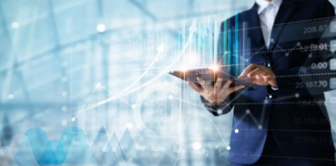 Digitalização do Negócio