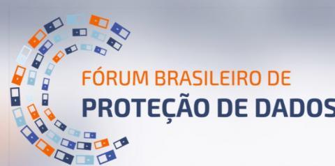 Especialistas afirmam que a Lei Geral de Proteção de Dados do Brasil é uma das mais abrangentes e avançadas do mundo