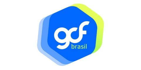 Live do Arraiá da GCF Brasil trará sucessos e novidades imperdíveis!