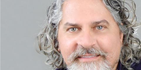 Congresso Feelings de Robson Trindade teve patrocínio da Raiz Latina