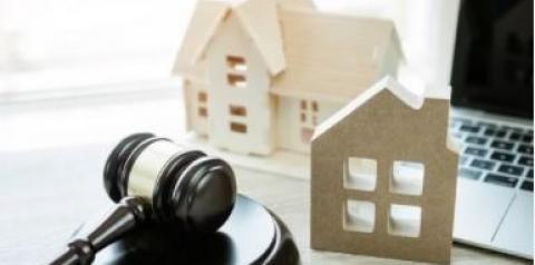 Webinar debate o setor da construção e a Nova Lei de Licitações