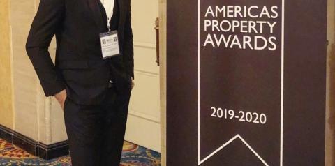 International Property Awards