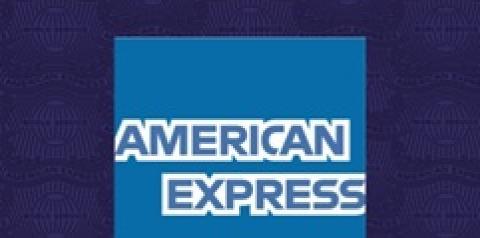 American Express, Iguatemi Alphaville e JK Iguatemi oferecem valet cortesia para Associados dos cartões American Express