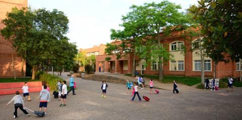 Colégio Humboldt recebe reconhecimento do Governo alemão como Escola MINT