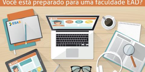 10 cursos superiores da Unicesumar recebem nota máxima pelo MEC em 2019