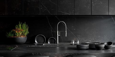 Novas tendências para o lar impulsionam negócios em arquitetura, design e decoração