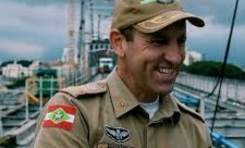 Comando-Geral da Polícia Militar de Santa Catarina se manifesta acerca das denúncias de irregularidades na gestão