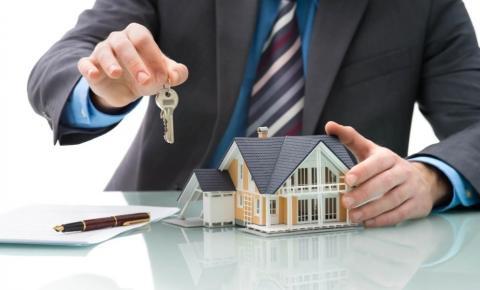 Chegou a hora de comprar imóveis?