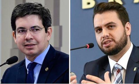 """""""A esquerda política brasileira é doentia e apaixonada por seus inimigos"""""""