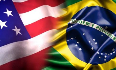 O Brasil de mãos dadas com os players certos!