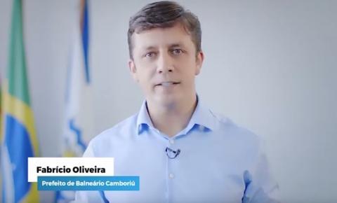 JUSTIÇA OBRIGA PREFEITO FABRÍCIO ATENDER PACIENTES DE OUTROS MUNICÍPÍOS POR COVID-19