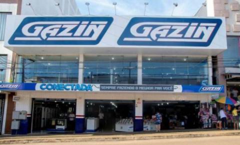 Ganhador da primeira SUV Tracker da promoção da Gazin 55 anos é de Porto Velho