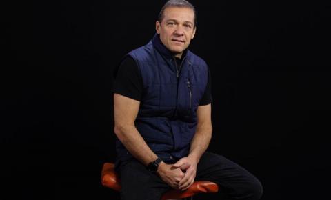 José Boralli traz a Icaro Media Group para o Brasil e apresenta empresa americana de tecnologia focada em oferecer soluções digitais e plataforma white label a empresas de variados setores