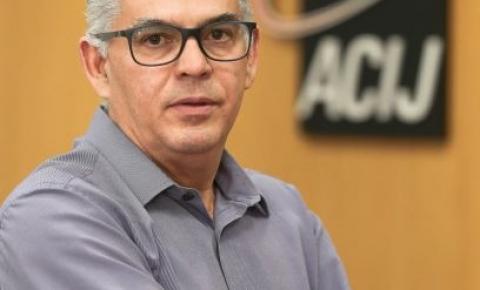 Empresário Marco Antonio Corsini assume a presidência do Conselho da Cidade