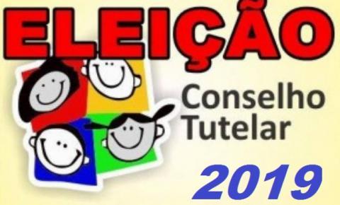 Conselho Tutelar realiza processo de escolha para novos membros