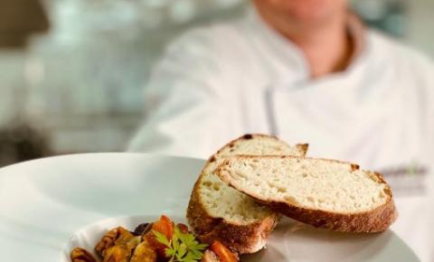 Curso de Gastronomia da UniAvan é reconhecido com conceito 5